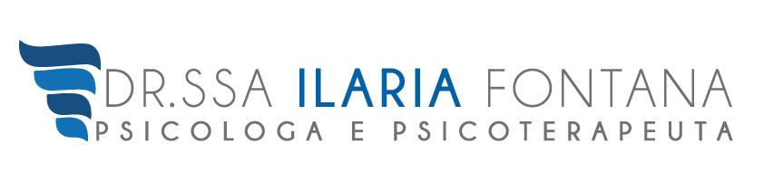 Ilaria Fontana