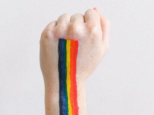 Etero, lesbo o gay? La confusione dell'orientamento sessuale in adolescenza